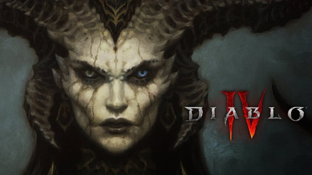 Diablo 4 Will Release More Dev Updates Throughout 2021