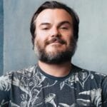 Borderlands Movie Taps Jack Black To Voice Claptrap