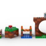 lego sonic the hedgehog 5