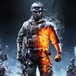 Battlefield 6 Details EA Survey
