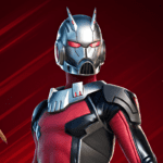 ant-man fortnite