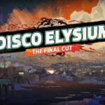 Disco Elysium - The Final Cut Release Date Revealed (VIDEO)