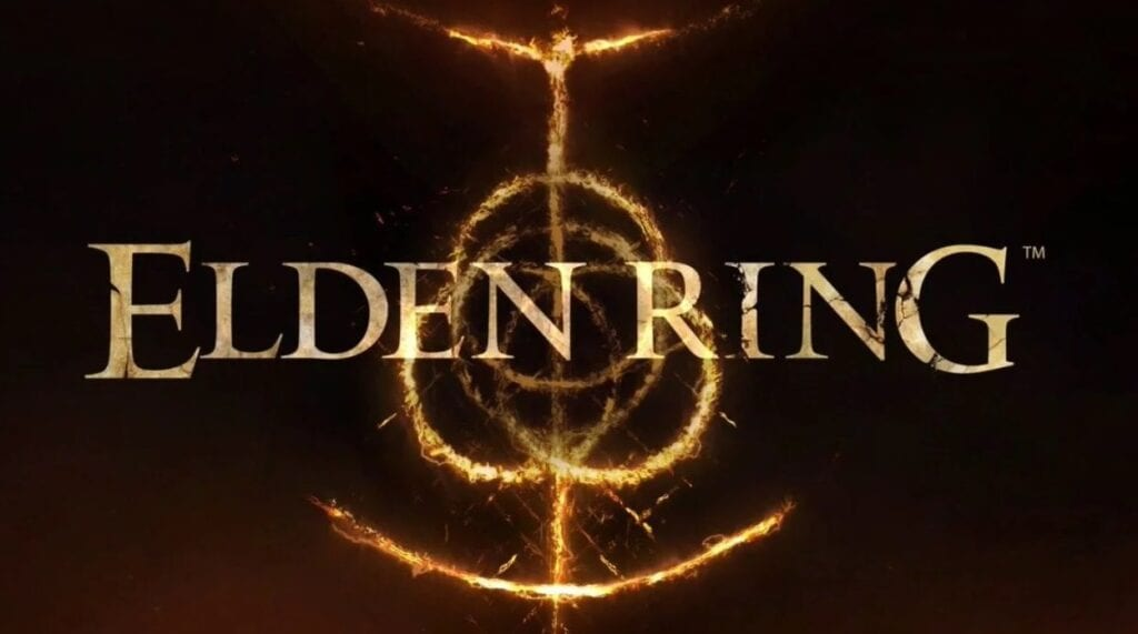 Leaked Elden Ring Footage Reaffirms The Title As An Open-World Souls-Like (VIDEO)