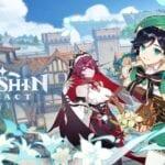 Genshin Impact 1.4 Trailer Invites Players Back To Mondstadt (VIDEO)