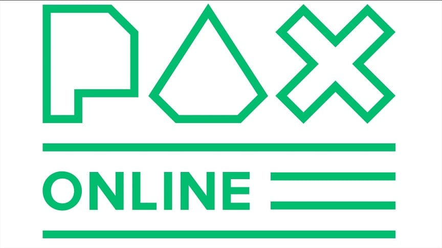 PAX Online 2021 To Replace This Year's PAX East