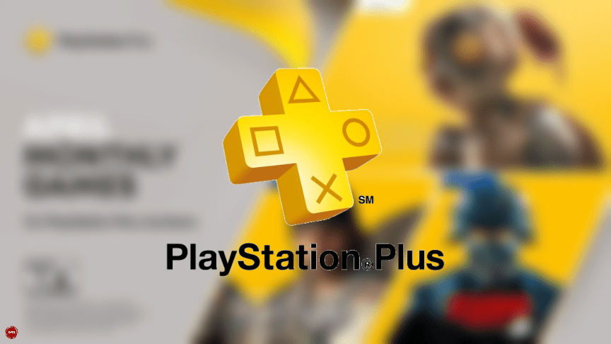 PlayStation Plus Free Games For April 2021 Revealed (VIDEO)