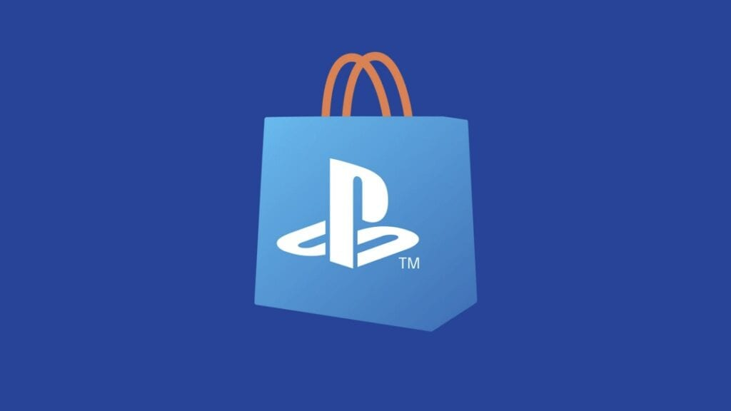 PlayStation Store Reportedly Shutting Down For PS3, Vita, And PSP