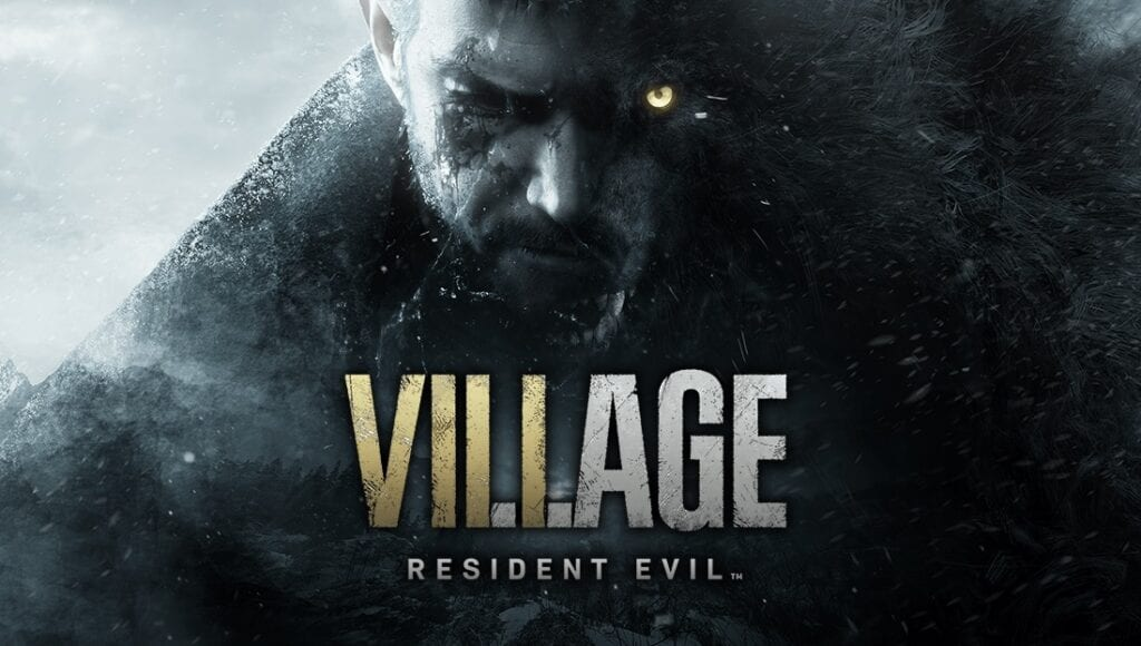 Resident Evil Village PC System Requirements Revealed
