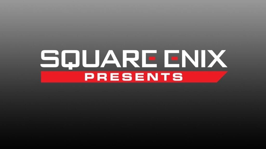 Square Enix To Reveal New Life Is Strange Game Via Digital Showcase