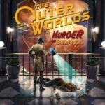 The Outer Worlds Murder On Eridanos DLC Releases Next Week (VIDEO)