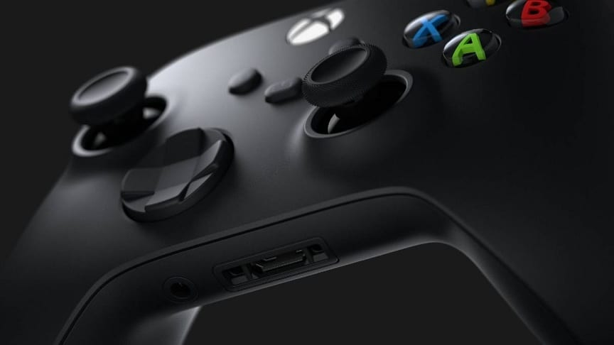 Xbox Controller Button Issue Being 'Actively' Worked On By Microsoft