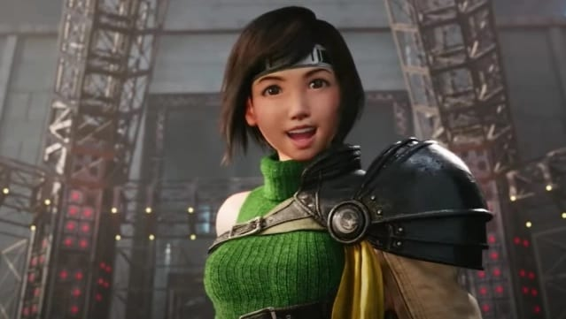 Final Fantasy VII Remake Intergrade Gets An Extended Feature Trailer (VIDEO)