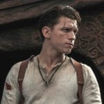 Uncharted Movie Delayed Again