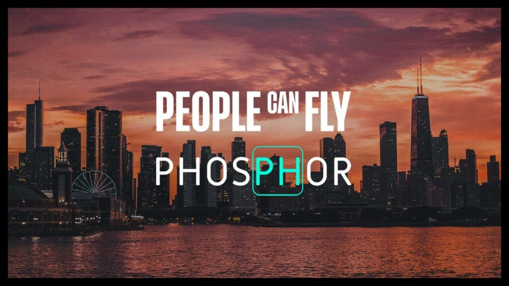 outriders developer people can fly phosphor games