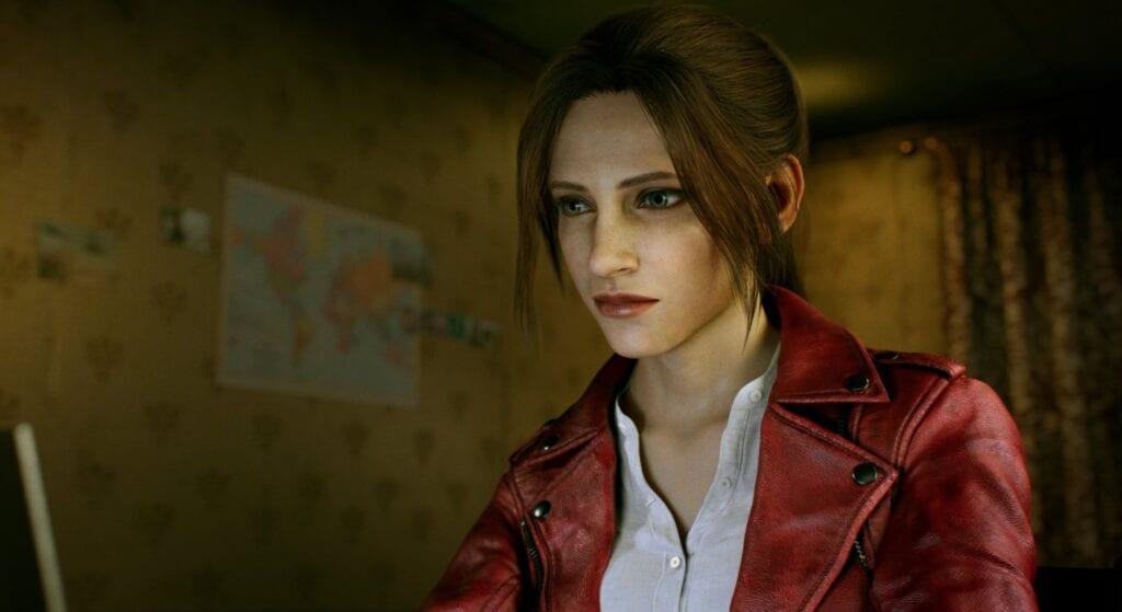 Resident Evil: Infinite Darkness Netflix Series Gets A New Trailer (VIDEO)