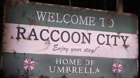 Resident Evil: Welcome To Raccoon City Delayed To November