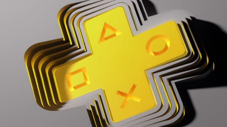 """Sony Reportedly Working On A """"Counterpunch"""" To Xbox Game Pass"""