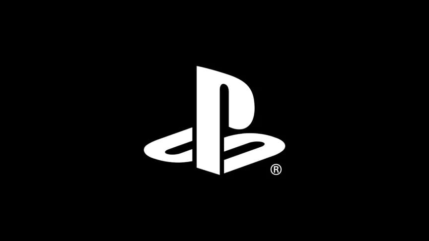 PlayStation Store On PS3 & PS Vita Given A New Lease On Life By Sony