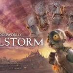 Oddworld: Soulstorm Devs Reveal Game-Breaking Prelaunch Bug