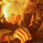 Final Fantasy XIV PS5 Open Beta Begins Later This Month (VIDEO)