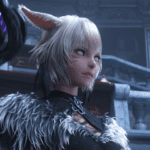 Final Fantasy XIV: Endwalker Pre-Order And Early Access Details Revealed