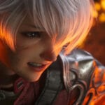 Final Fantasy XIV Will Feature Around 30% More Cutscenes Than Shadowbringers