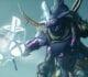 Destiny 2 Cross-Play crossplay