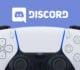 Sony Discord PlayStation