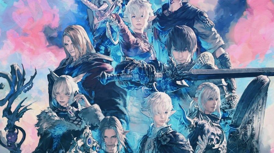 Final Fantasy XIV Director Teases The Story After Endwalker