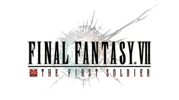 Final Fantasy VII: The First Soldier Closed Beta Details Revealed