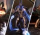 Mass Effect Legendary Edition ME3 Multiplayer