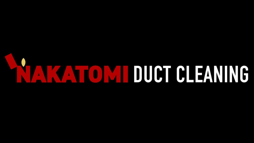 nakatomi duct cleaning call of duty warzone