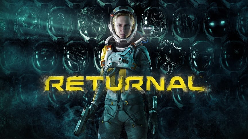 New Returnal Patch Resolves Game-Breaking Save Issue