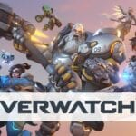 Overwatch 2 Pro Players Concerned For Their Jobs Following PvP Update