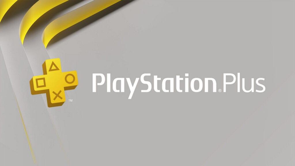 PlayStation Plus