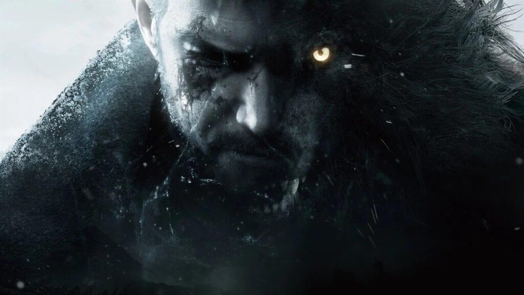 Resident Evil Village Launch Trailer Revealed (VIDEO)