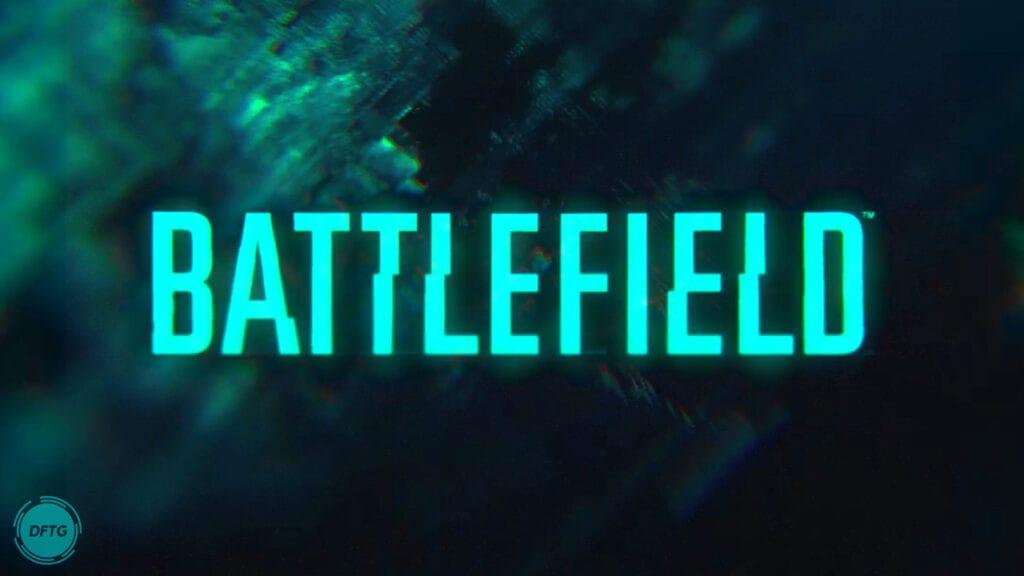 Battlefield 6 2021