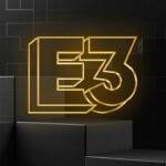 E3 2021 Awards Show