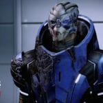 Mass Effect Legendary Edition Patch Fixes Trophy Issue, Offers 'Minor Calibrations'