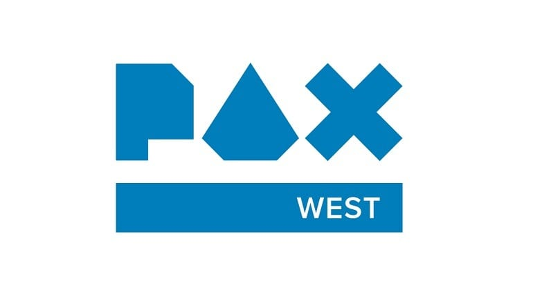 PAX West 2021 Confirmed As In-Person Event With Additional Safety Precautions