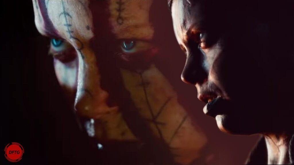 Senua's Saga: Hellblade II
