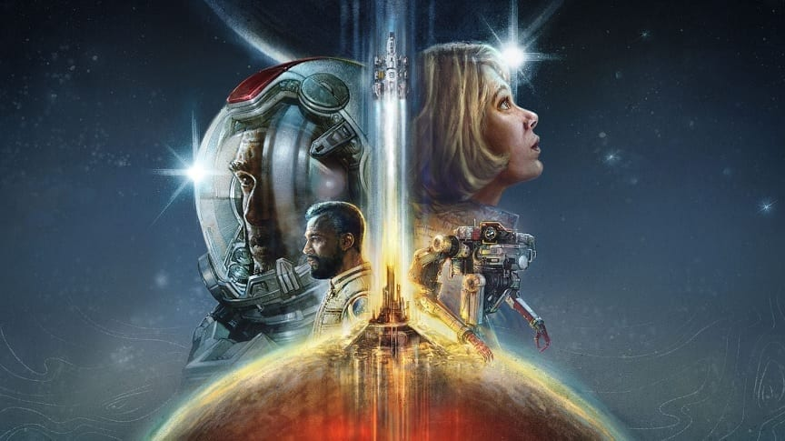 Starfield Dev Acknowledges Frustrations Over Xbox Exclusivity