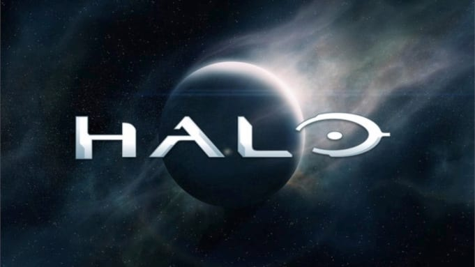 Halo Showrunners