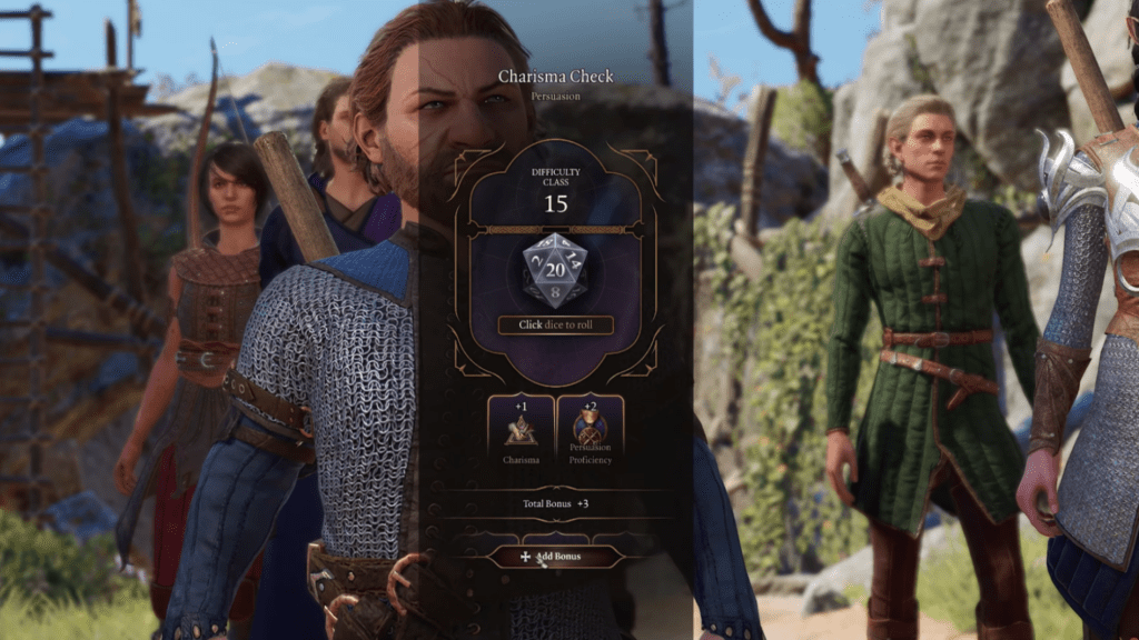 baldur's gate 3 patch five