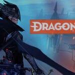 Dragon Age 4 Antivan Crows