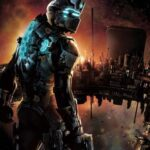 Dead Space Remake Will Restore Content Cut From The Original Game