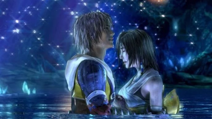 Final Fantasy X-3 Could Still Happen, But There's A Catch