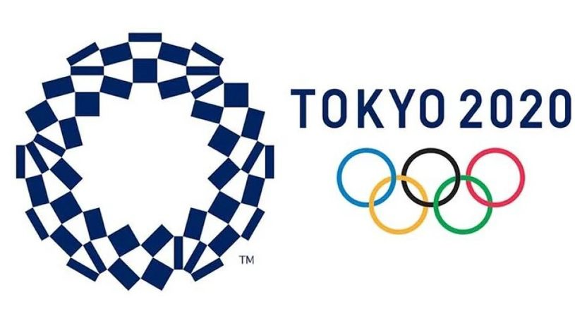 Tokyo Olympics Opening Ceremony Featured Songs From Various Video Game Franchises