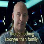 Toretto Mod