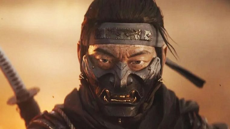 Ghost Of Tsushima: Director's Cut Patch 2.05 Details Revealed